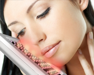 Light Therapy For Skin Rejuvenation