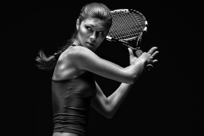 Light Therapy for Tennis Elbow