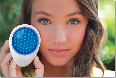 Help Your Teen Defeat Acne Safely!